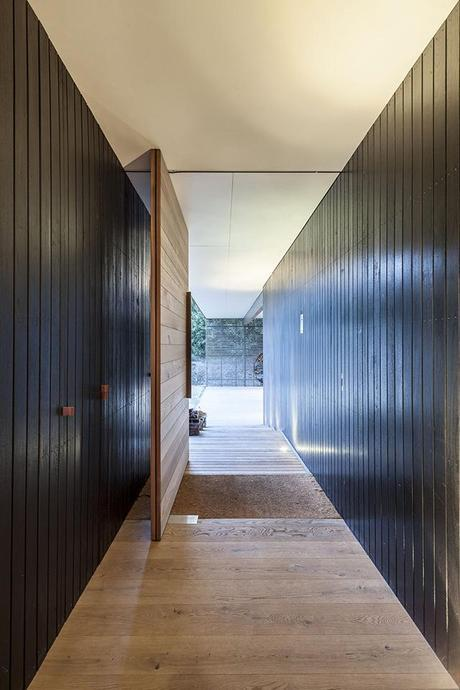 The Fingal Residence by JAM Architecture 2