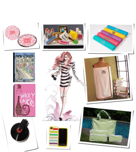 10 best birthday gift ideas for mom paperblog