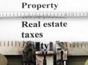 What Current Real Estate West Virginia?