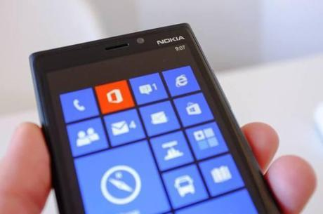 features of nokia lumia 920