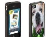 Create Your iPhone Case With Crayola Creator