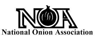 Conversation Piece: Kim Reddin of The National Onion Association