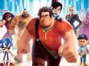 Movie Review: 'Wreck-It Ralph' (2nd Opinion)