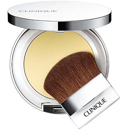 Clinique Redness Solutions Instant Relief Mineral Pressed Powder £25
