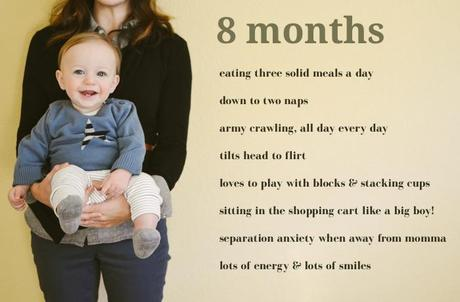 eight months old images frompo