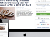 Wishpond Launches Video Contest Retailers Brands