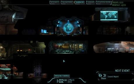 XCOM-Enemy_Unknown