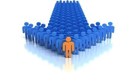 marketing-leader