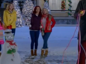Love These Holiday Commercials