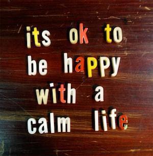 Am Happy