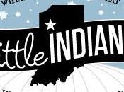 Indiana Bloggers: Hoosier Updates from Around 1/12/2013 1/19/2013