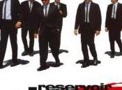 Tarantino Review: 'Reservoir Dogs'