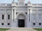 National Maritime Museum Queen's House, Greenwich, London, England