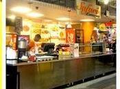 Where Camel Burger Minneapolis?