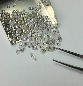 close how jewellery up the your of most diamond diamonds to buying for dollar advice buy