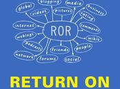 Book: Return Relationships #RoR #cbias