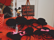 Bubba's Birthday: Mickey Mouse Clubhouse