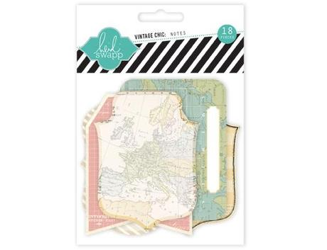photo HS00735_HeidiSwapp_VintageChic_Notes_zps2d7decce.jpg