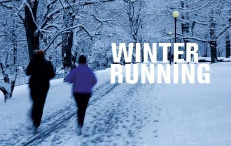 Winter-Running-670x425