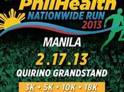 PhilHealth 2013