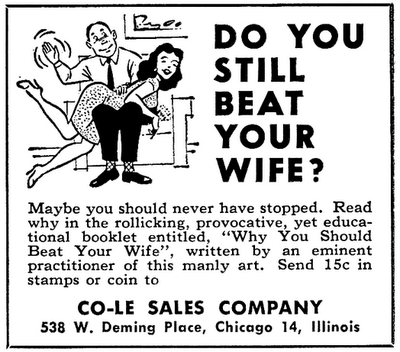 are-these-old-ads-shocking-or-funny-L-q2