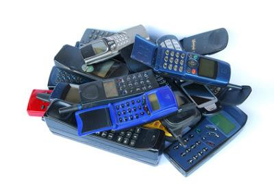 Why Recycling Mobile Phone is Beneficial For Earth