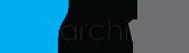 archivedi logo