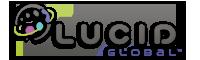lucidlogo23