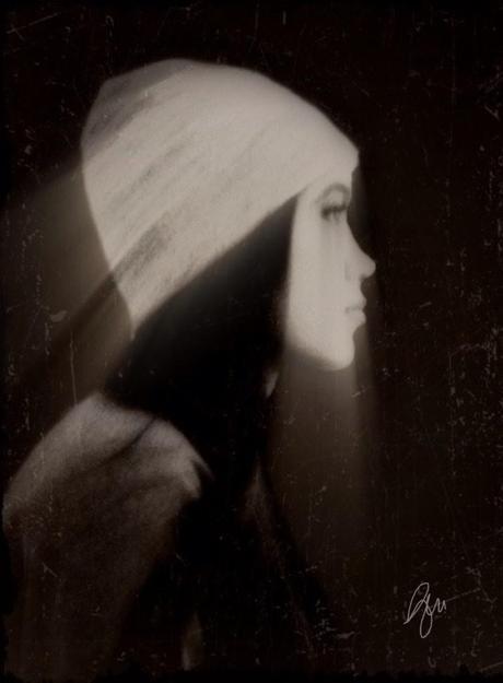 Shine © Geri Centonze