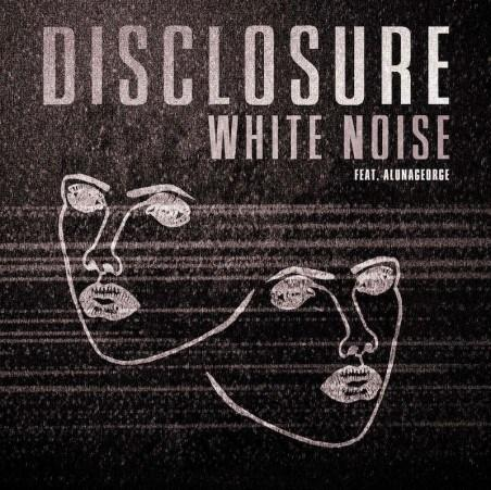 thesis statement of white noise