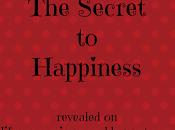 Secret Happiness