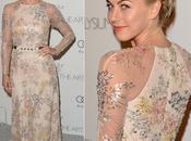 Stunning Dress Beauty