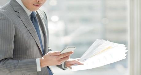 managing-global-brand-go