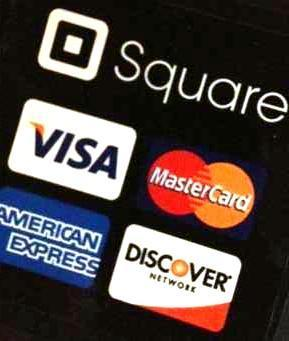 Do mobile credit card payment devices improve your marketing effectiveness