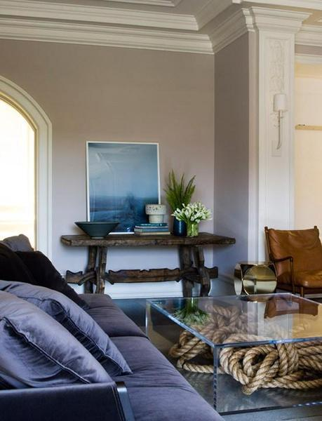 NookAndSea-Blog-Beach-Southern-California-Design-Home-Interior-Decorating-Styling-Staging-Rope-Living-Room