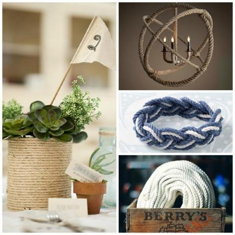 NookAndSea-Blog-Beach-Southern-California-Design-Home-Interior-Decorating-Styling-Staging-Rope-Chandelier-Light-bracelet-box-vintage-crate-wood-wedding-party-entertaining-centerpiece-vase-succulent-flag-number-navy-white