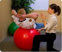 How To Find The Best Therapy Clinics in Anchorage, Alaska