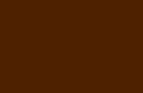 {Organic Wednesday} Lake Champlain Chocolates