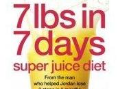 Losing 8lbs Days Worlds Biggest Juice Detox