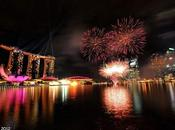 Singapore: Some Nights