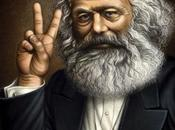 Marx's Critique Religion