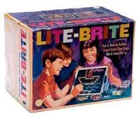 Printable Lite Brite Templates For Downloads