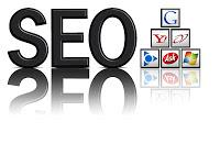 Search Engine Optimisation: A New Concept And Method