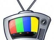 Follow Watch Your Shows Online With Live Stream