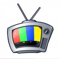 Follow And Watch Your TV Shows Online With TV Live Stream