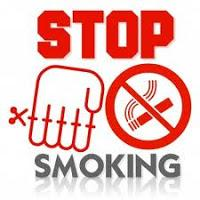 Top Three Concerns People Experience When Stopping Smoking