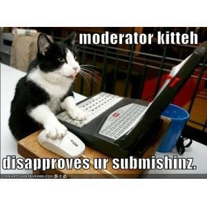 Moderating Made Simple: Top Tips for Moderating your Online Forum