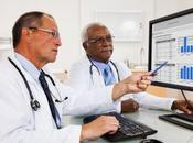 BioPlus Therapy Access Portal
