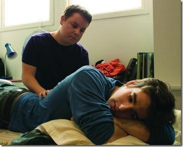 Review: Beautiful Thing (Pride Films and Plays)