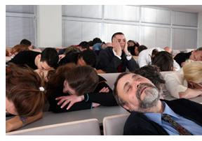 sleeping_audience2